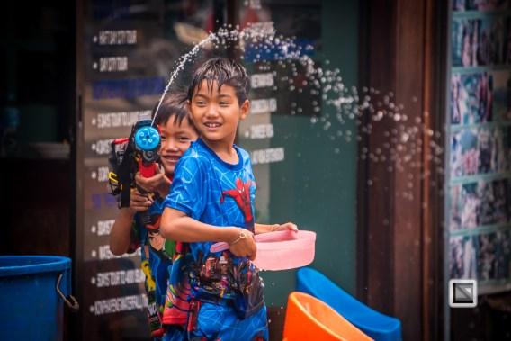 Luang Prabang Pi Mai-10