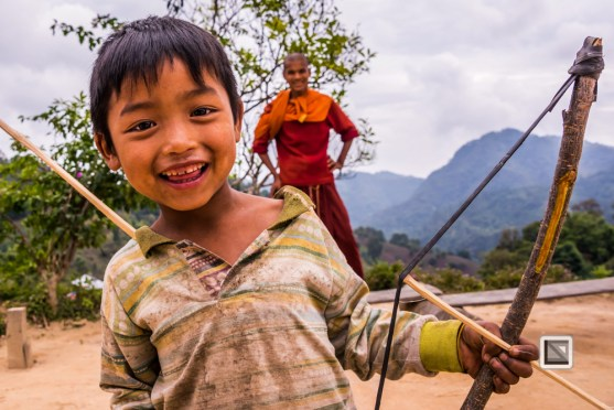 faces of asia -Hsipaw - Namshan-64