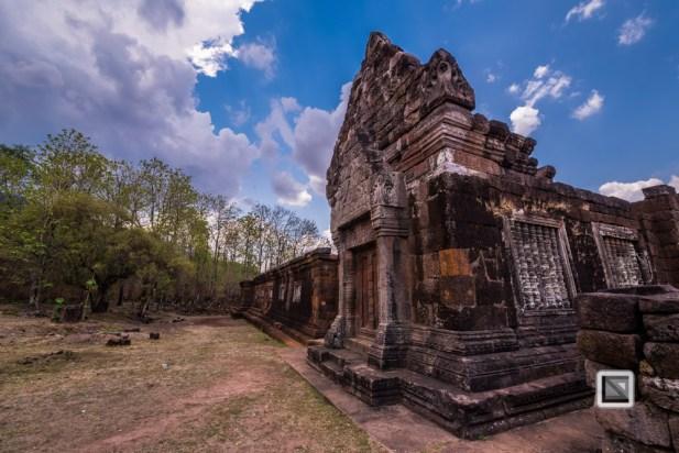 Wat Phou-25