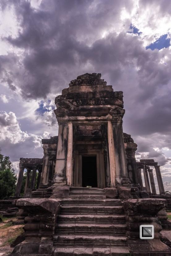 Angkor day2-82