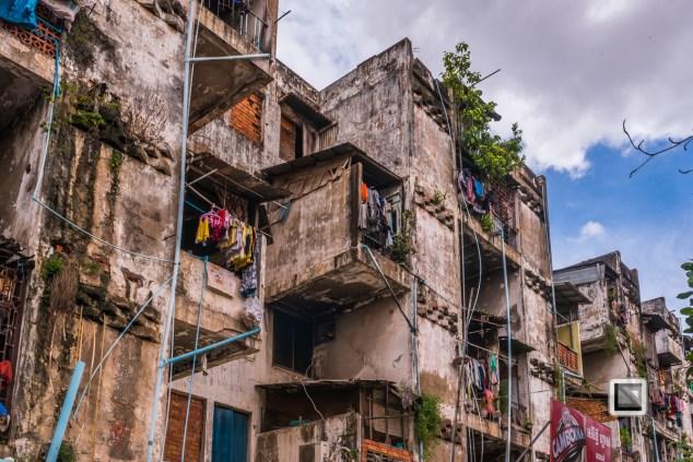 Phnom Penh White Building_-2
