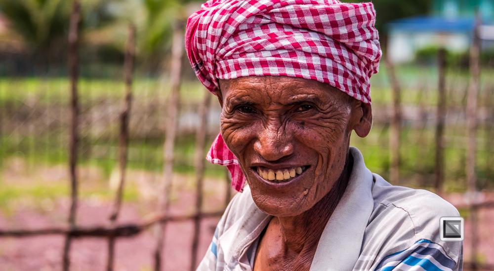 Kampot-185