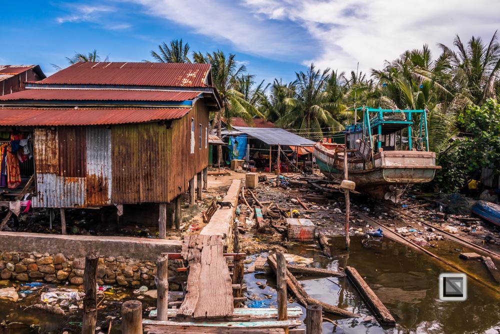 Kampot-199