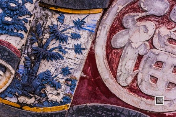 Cementry-Hue_Area-Vietnam-13