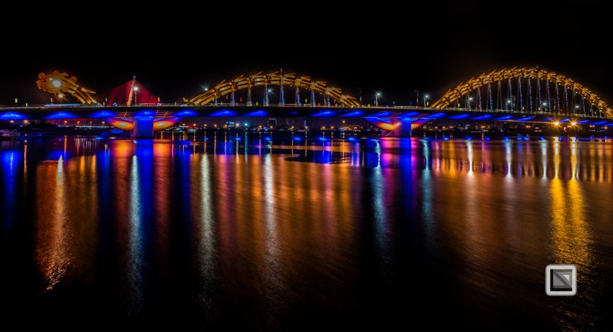 Da_Nang-Dragon_Bridge-Vietnam-16
