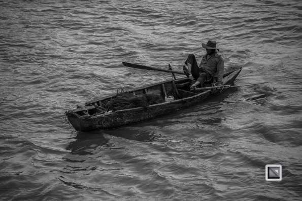 South Vietnam - Coast - Vietnam_-47