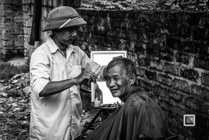 vietnam-hcm_trail-6