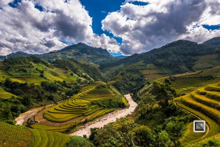 vietnam-mu_cang_chai-yen_bai_province-134