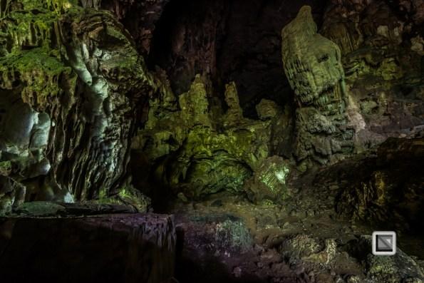vietnam-phong_nha-hang_thien_cave_system-77