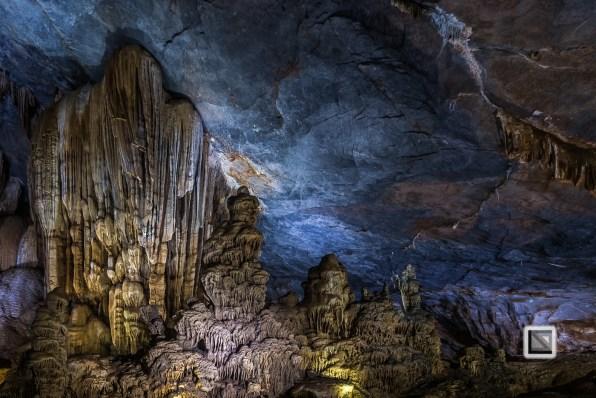 vietnam-phong_nha-paradise_cave-18-2