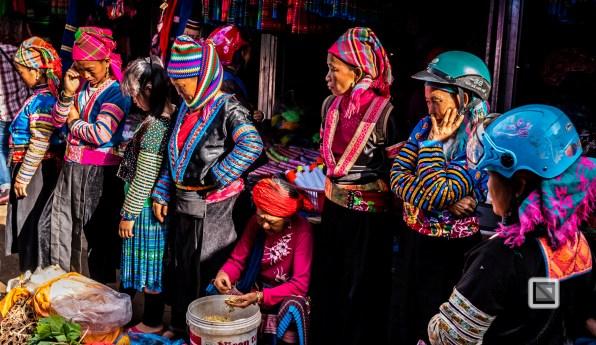 vietnam-sin_ho-13