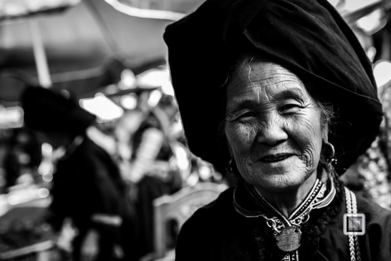 vietnam-sin_ho-14-3