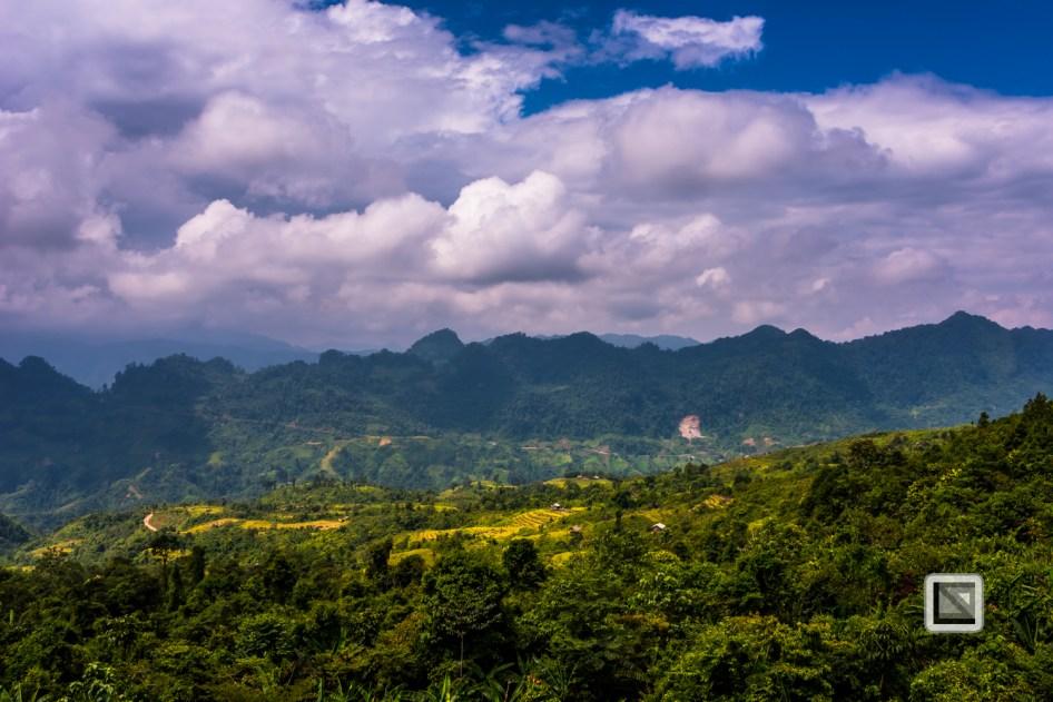 vietnam-sin_ho-141