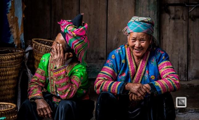 vietnam-sin_ho-73