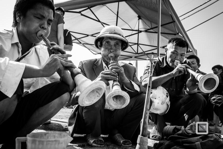vietnam-bac_ha_market-47