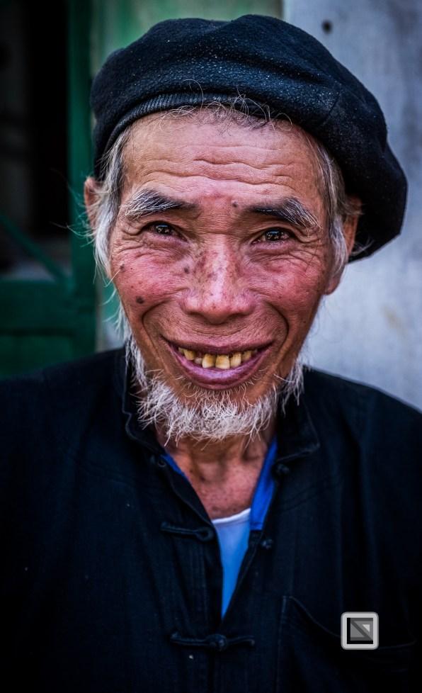 vietnam-bac_ha_market-56-2