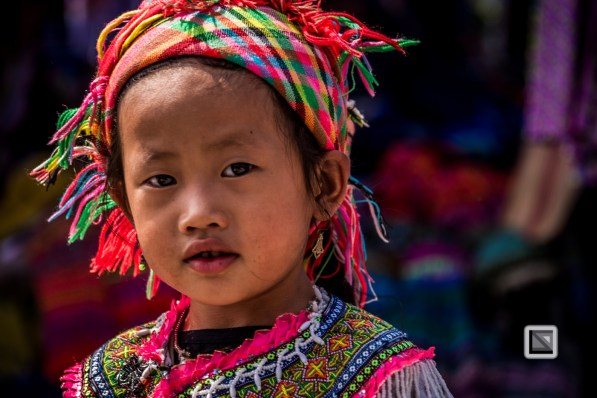 vietnam-bac_ha_market-96