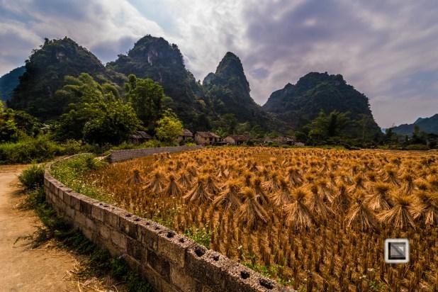vietnam-cao_bang_province-112