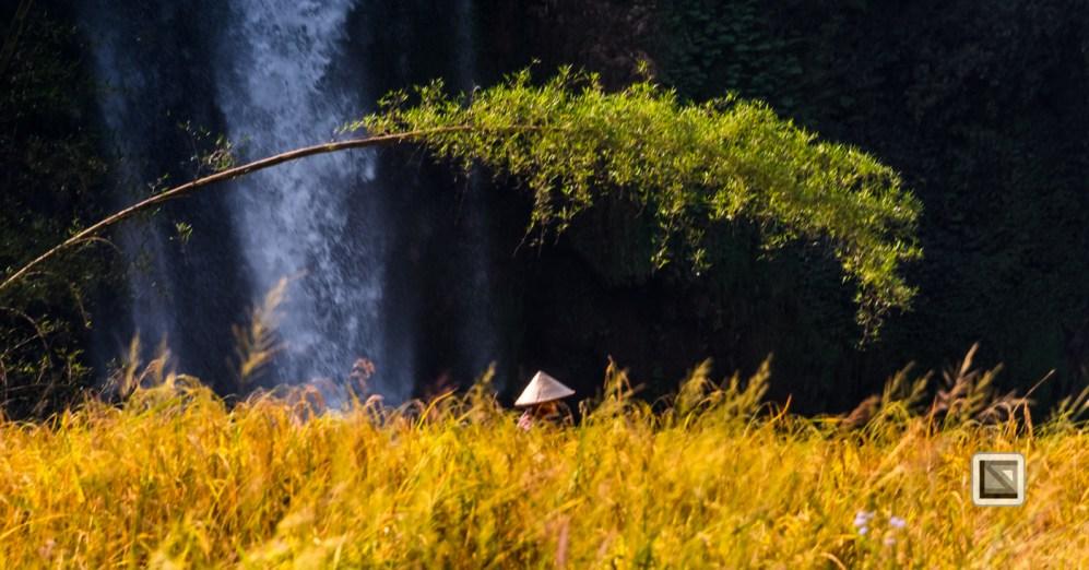 vietnam-cao_bang_province-ban_gioc_detian_waterfalls-26
