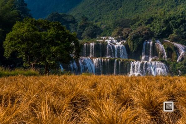 vietnam-cao_bang_province-ban_gioc_detian_waterfalls-41