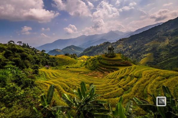 vietnam-ha_giang-bac_quang-23