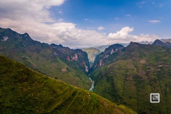 vietnam-ha_giang-dong_van-39