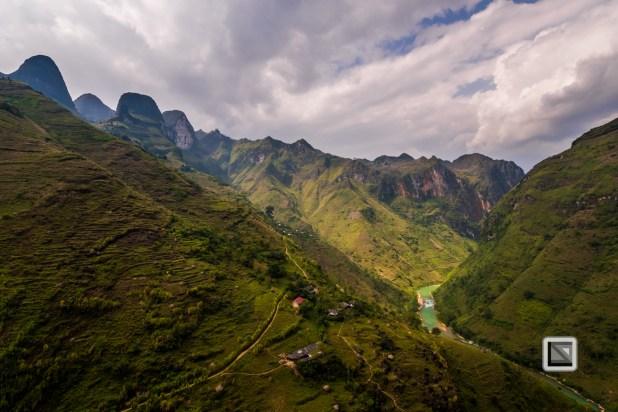 vietnam-ha_giang-dong_van-47