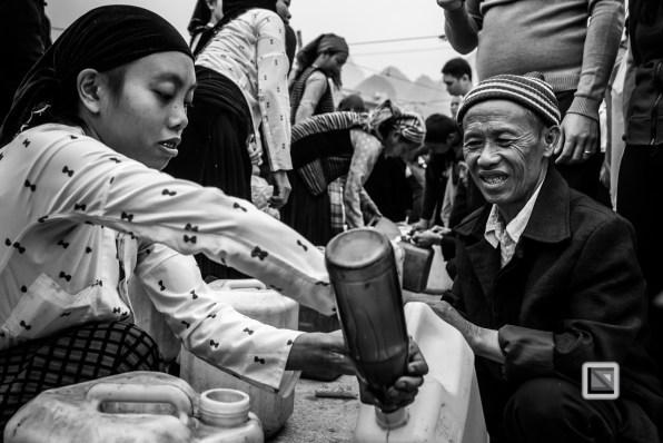 vietnam-ha_giang-dong_van_market-3-3