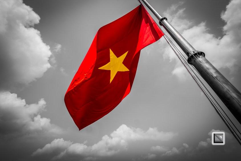 vietnam-ha_giang-lung_cu-1-2