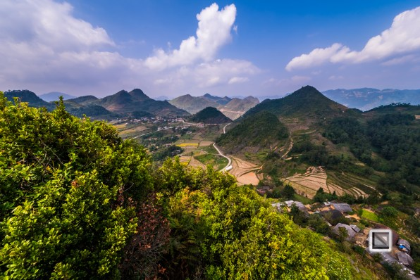 vietnam-ha_giang-lung_cu-8