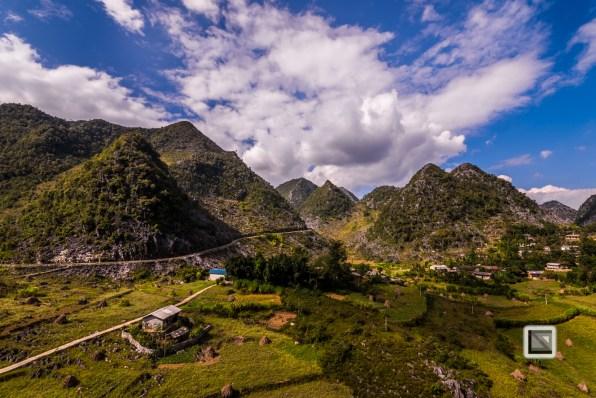 vietnam-ha_giang_province-124