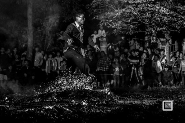 pa-then-fire-festival-bw-66