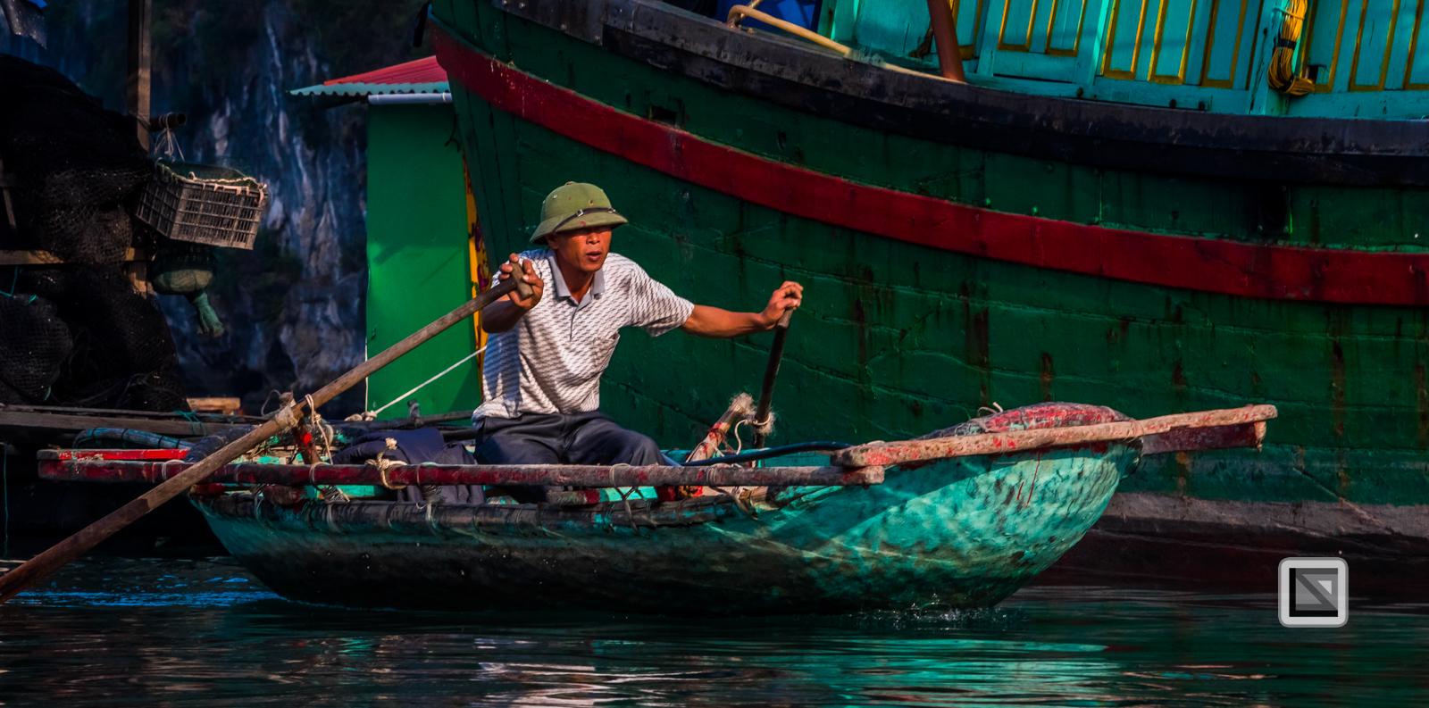 vietnam-cat-ba-73