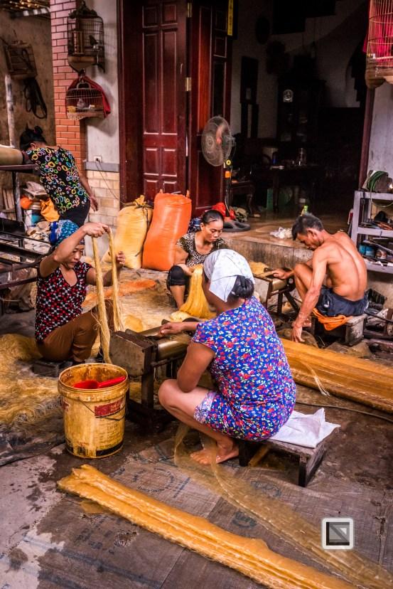 vietnam-cu_da_village-2