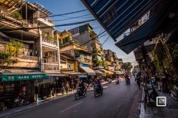vietnam-hanoi-108