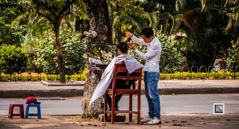vietnam-hanoi-2-69-2