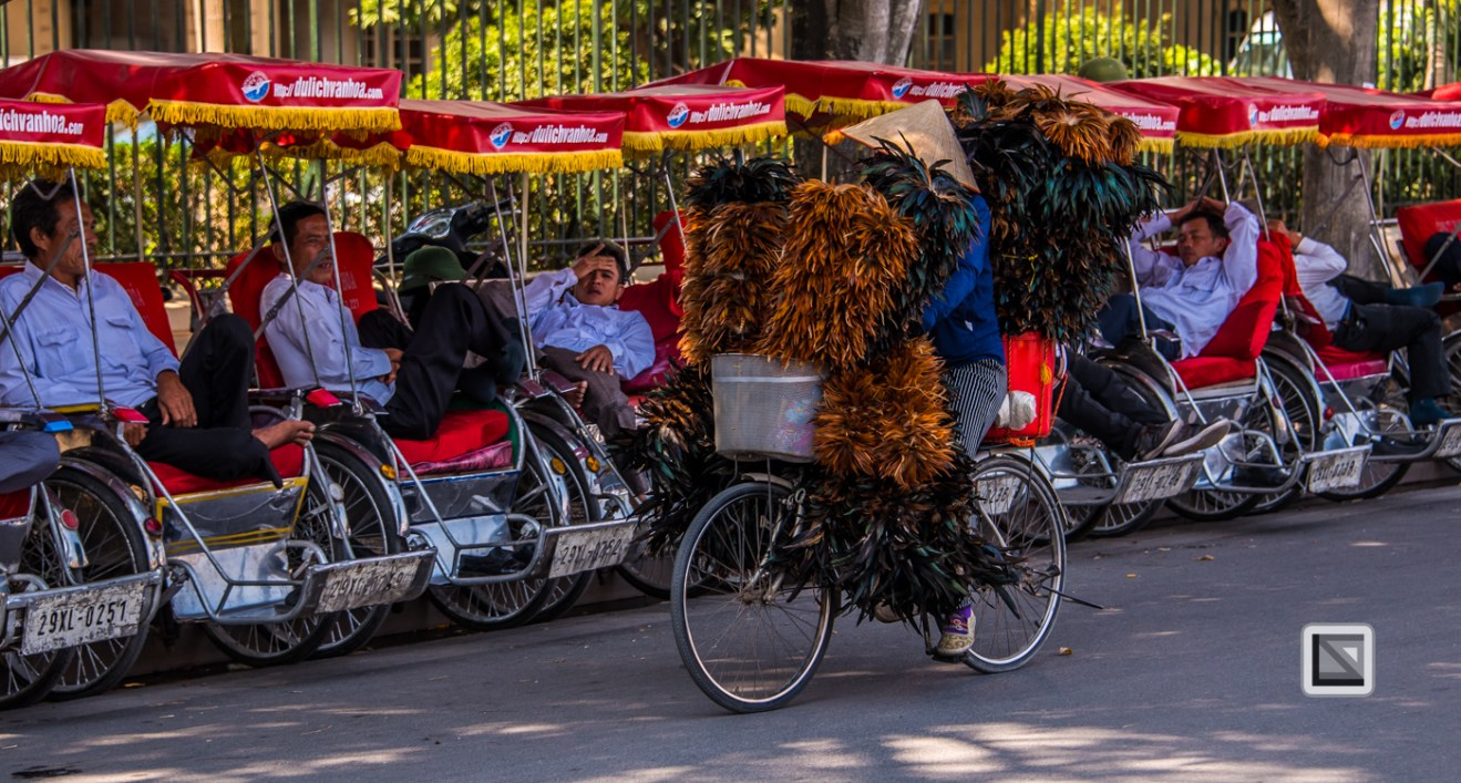 vietnam-hanoi-2-93-2
