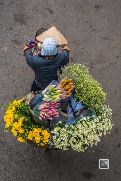 vietnam-hanoi-street_sellers-21