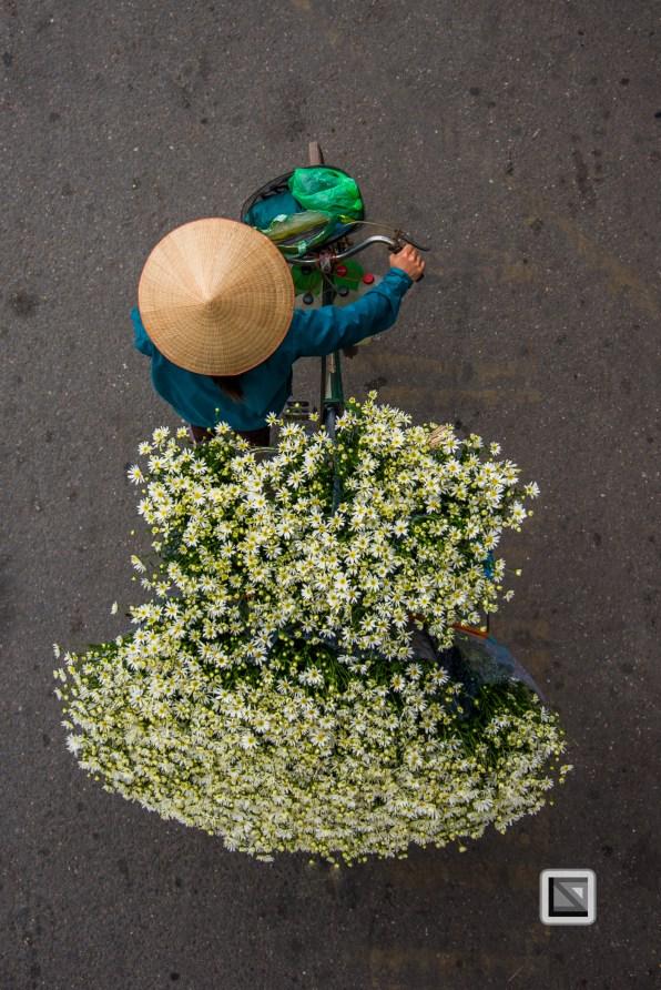 vietnam-hanoi-street_sellers-40