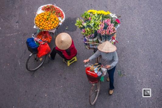 vietnam-hanoi-streetseller-set3-1