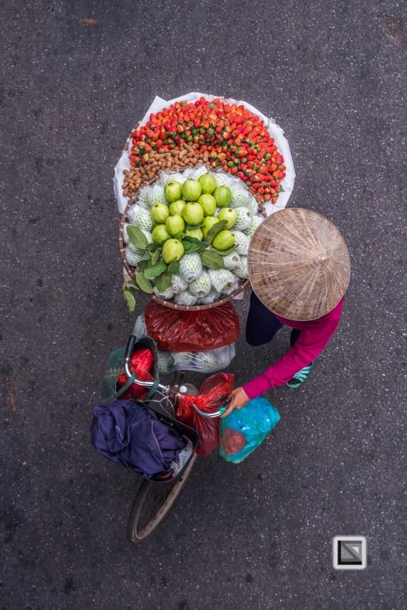 vietnam-hanoi-streetsellers-set2-17