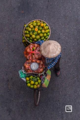 vietnam-hanoi-streetsellers-set2-2