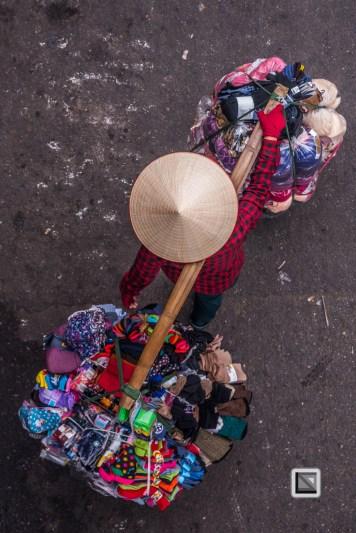 vietnam-hanoi-streetsellers-set2-70