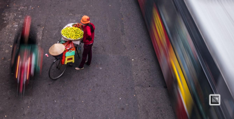 vietnam-hanoi-streetsellers-set2-76