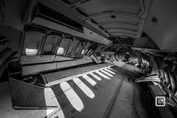 bangkok_airplane_graveyard-103
