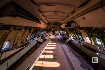 bangkok_airplane_graveyard-97