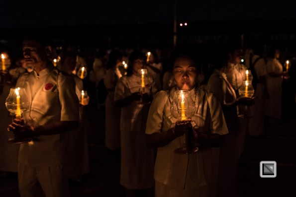 thailand_magha_puja_day-131