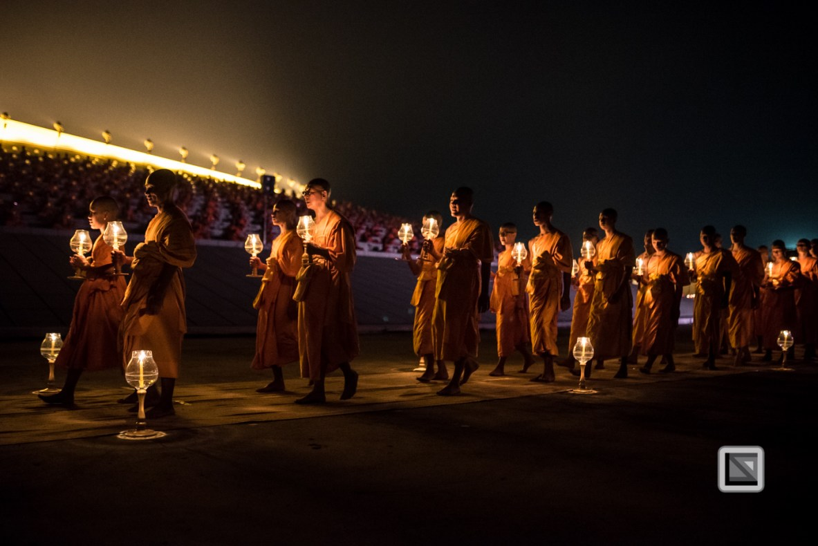 thailand_magha_puja_day-148