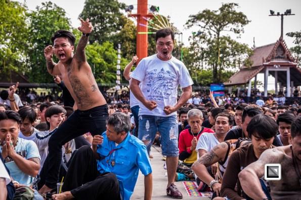 Sak_Yant_Wai_Kru_Tattoo-Festival-488