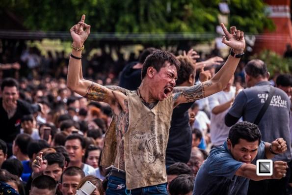 Sak_Yant_Wai_Kru_Tattoo-Festival-492